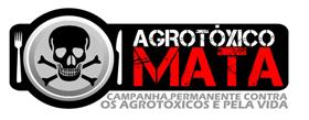 campanha-agrotoxicos