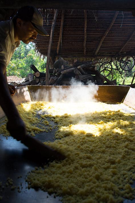 909cfad037 Quilombolas » APA-TO  Alternativa para a Pequena Agricultura no ...
