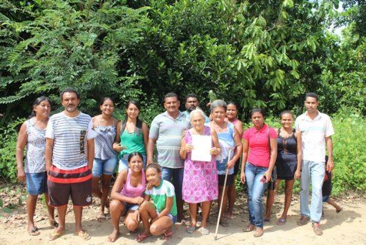 Comunidade Prachata