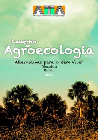 imagem-caderno-agroecologia